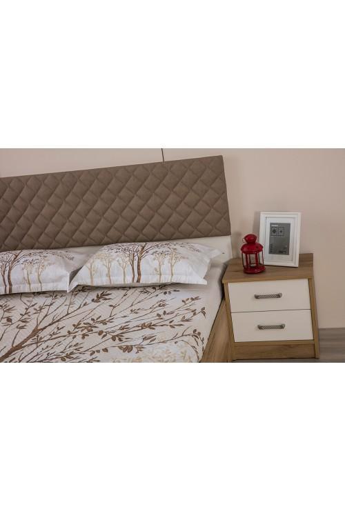 Dormitor Astona
