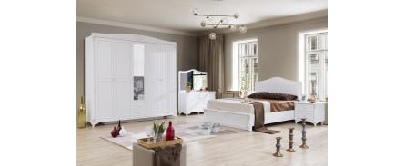 Dormitor Bella