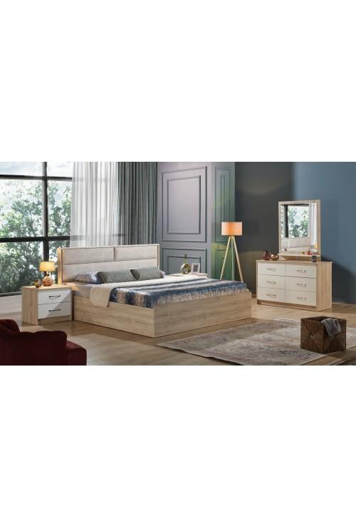 Dormitor Concord