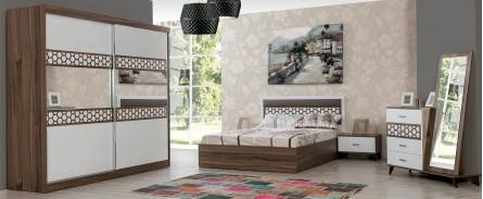 Dormitor Eslem