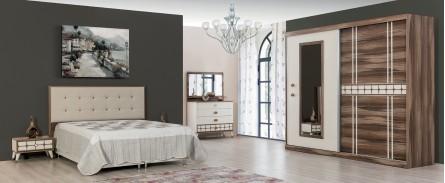 Dormitor Halic