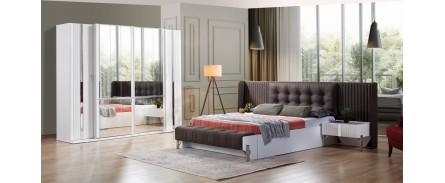 Dormitor Magnet
