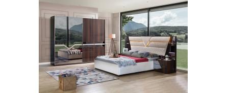 Dormitor Renas
