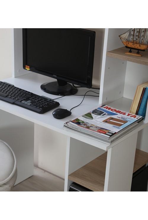Masa PC Carpet