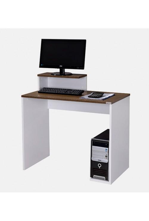 Masa PC Leny