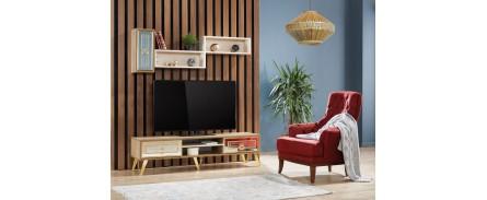 Comoda Tv Arden