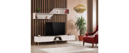 Comoda Tv Eflal